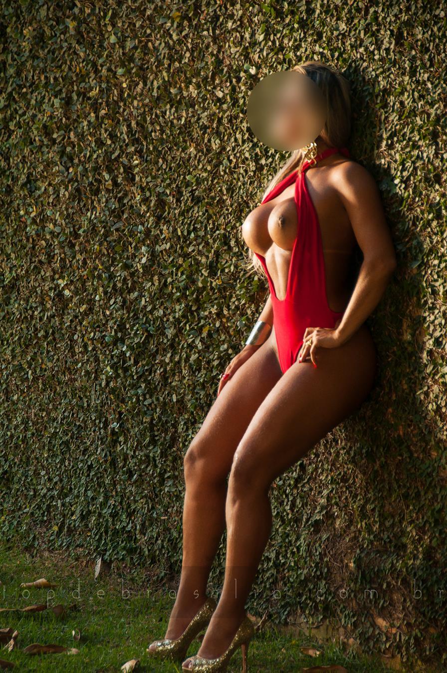Carla Matarazzo :: Acompanhante Brasilia (61) 98547-4574