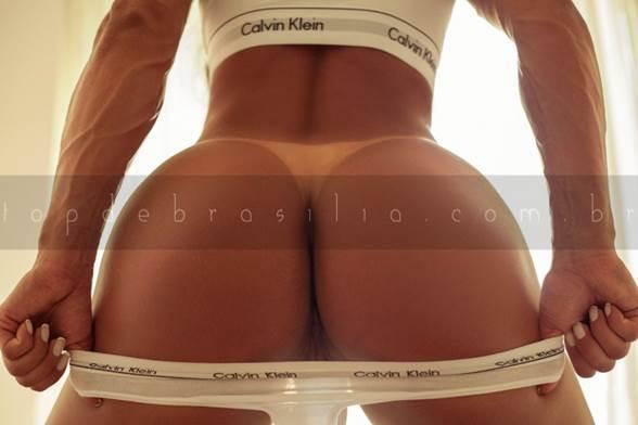 Fernanda Boa Ventura :: Acompanhante Brasilia (61)98196-2643