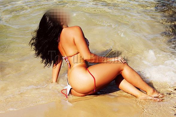 Mariah :: Acompanhante Brasilia (61) 9914-3863