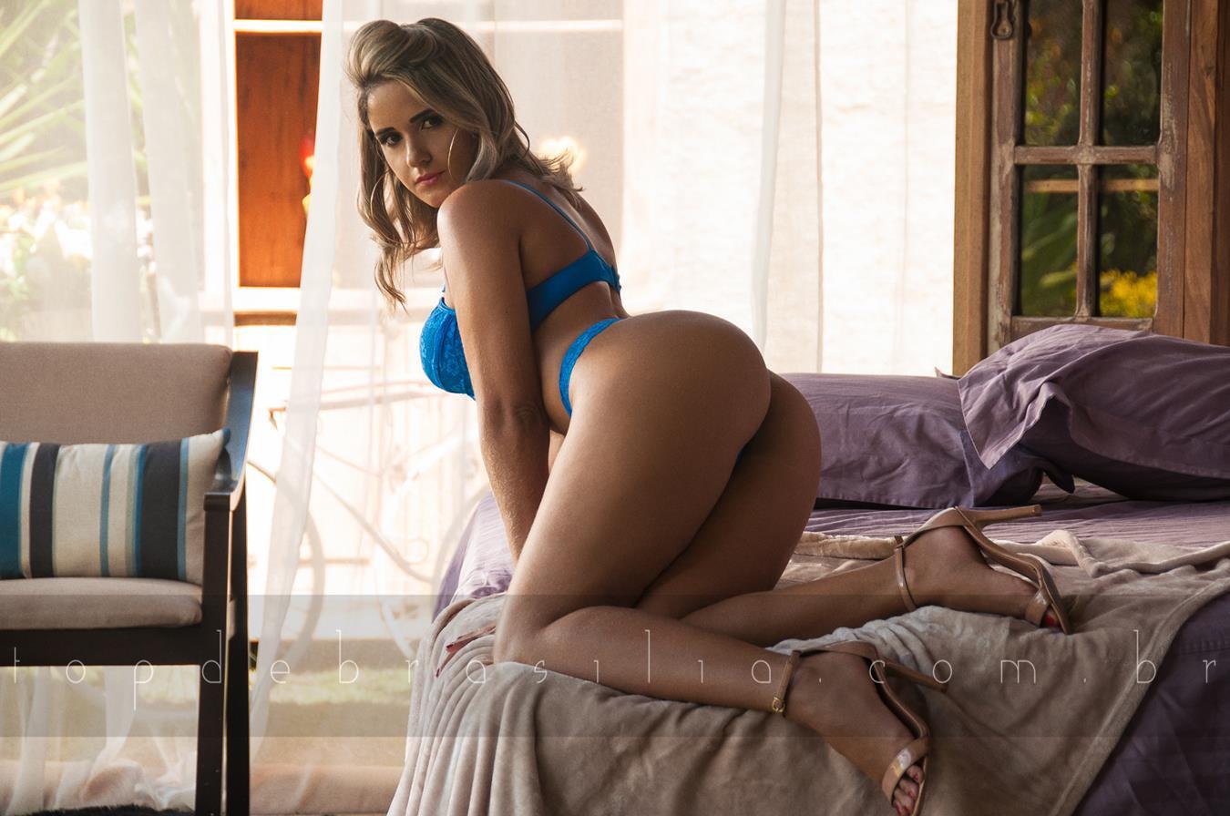 Lara Rubi Acompanhante Brasilia :: (61) 99192-0505
