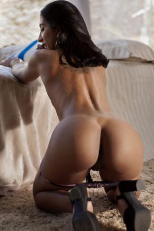 Mayka Acompanhantes de Brasilia