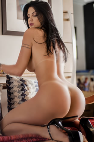 Natália Albuquerque   (61) 98173-5841 Acompanhantes de Brasilia