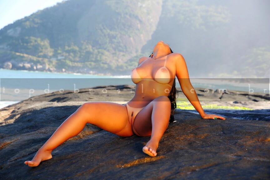Vivian Paixão Acompanhantes Brasilia DF